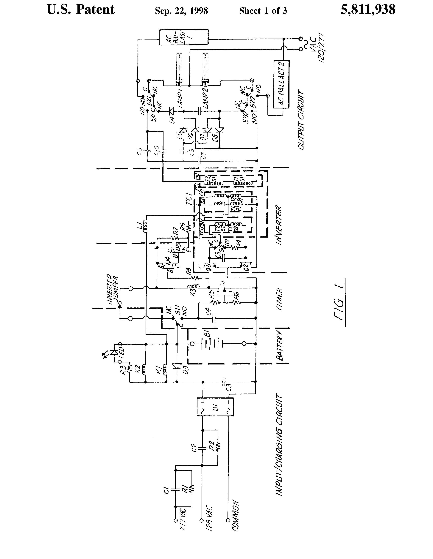 Pac Oem 1 Wiring Diagram Pac Mor Wiring Diagram Wiring Diagram Expert