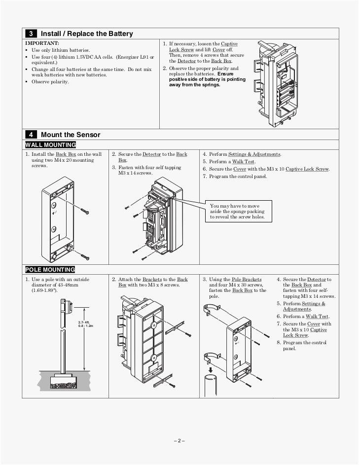 pac os 2x wiring diagram awesome pac oem 1 wiring diagram download jpg