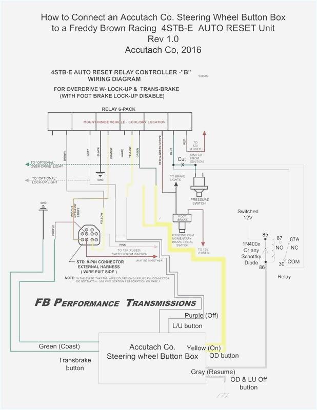 pac os 2x wiring diagram beautiful example plc wiring diagram tangerinepanic jpg