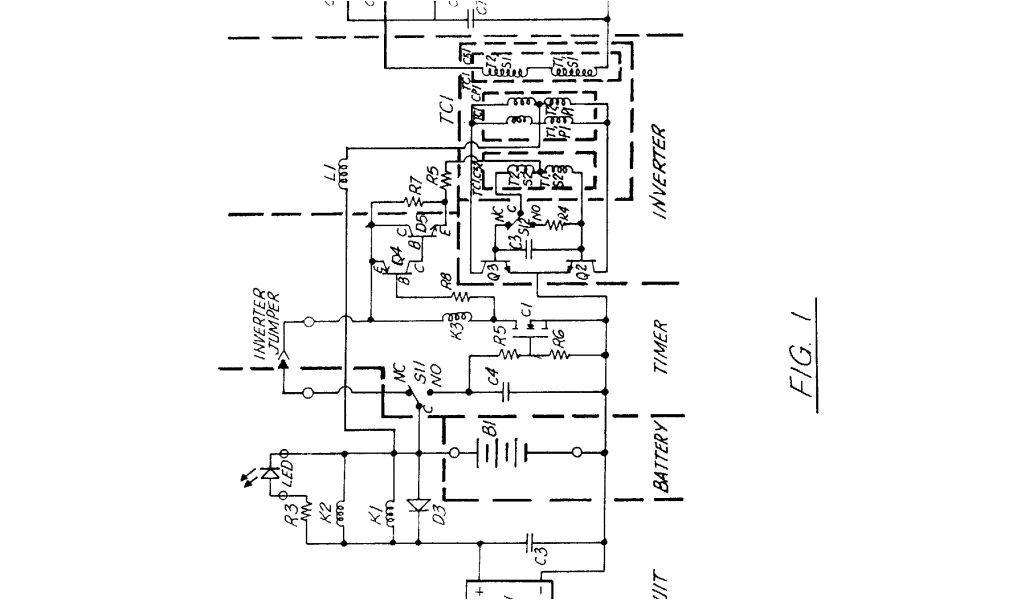 pac os 2x wiring diagram fresh sni 35 adjustable line output converter wiring diagram gallery 1 jpg