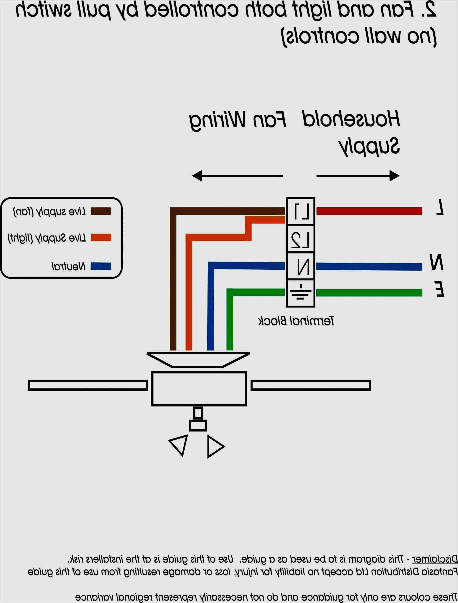 mitsubishi alternator wiring diagram wiring diagrams mitsubishi l200 alternator belt diagram mitsubishi alternator diagram