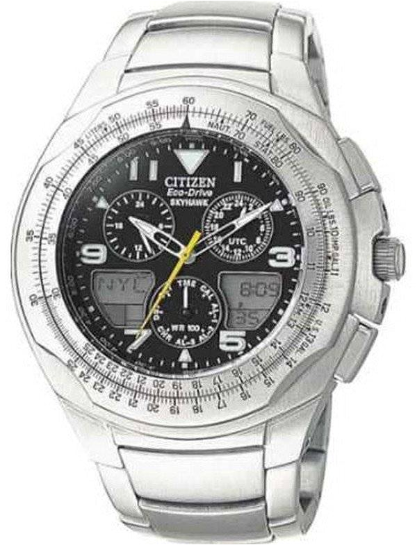 jr3060 59f world ana digi alarm chrono 200m jr4045 57e cg aviation pilot aviation work just style radio controlled watch receives a time signal from one