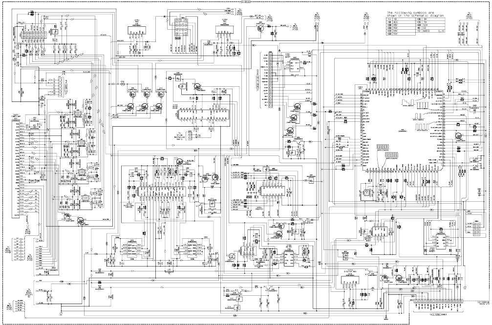 manual panasonic cq vd7003u auto electrical wiring diagram on panasonic stereo wiring diagram