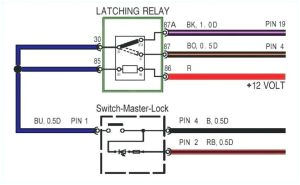 panasonic radio wiring diagram wiring diagram on