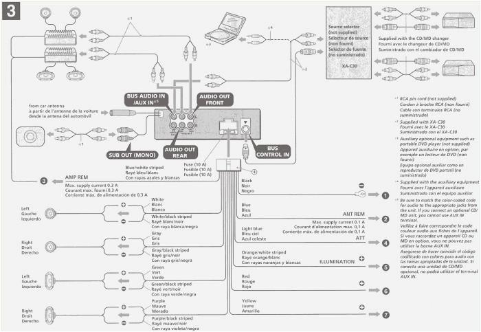 panasonic cq df802u wiring diagram awesome panisonic cq hr1003u wiring diagram page 3 wiring diagram and