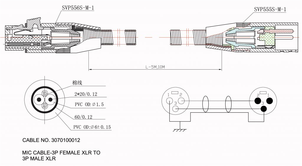 🏆 [DIAGRAM in Pictures Database] Panasonic Cq Cp134u Wiring Diagram Just  Download or Read Wiring Diagram - XORCIRCUIT.PICNICELECTRONICO.COMComplete Diagram Picture Database