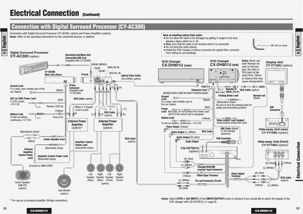 panasonic cq df802u wiring diagram unique panisonic cq hr1003u wiring diagram page 3 wiring diagram and