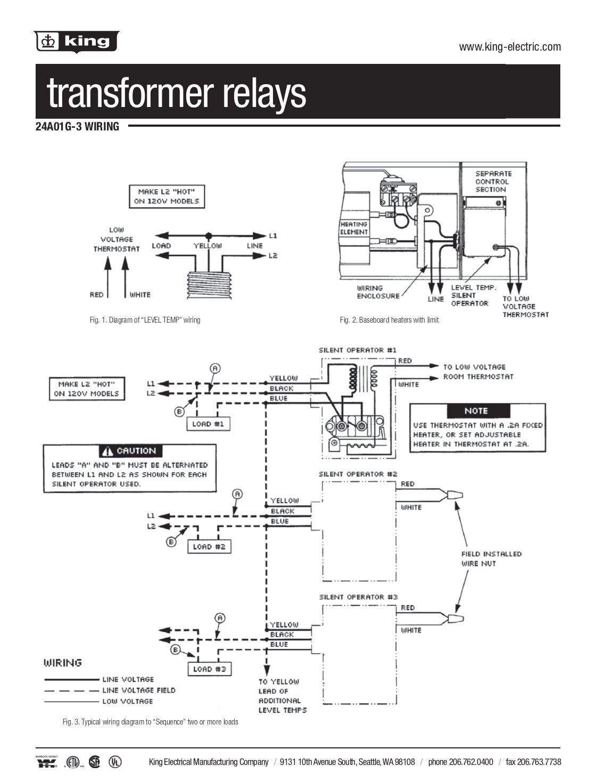 cq c7103u wiring diagram wiring diagram technic