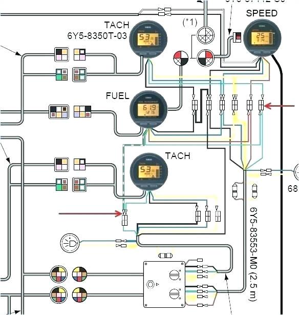 diagram fv wiring panasonic 0511vk1 wiring diagram namepanasonic wiring diagram wiring diagram diagram fv wiring panasonic