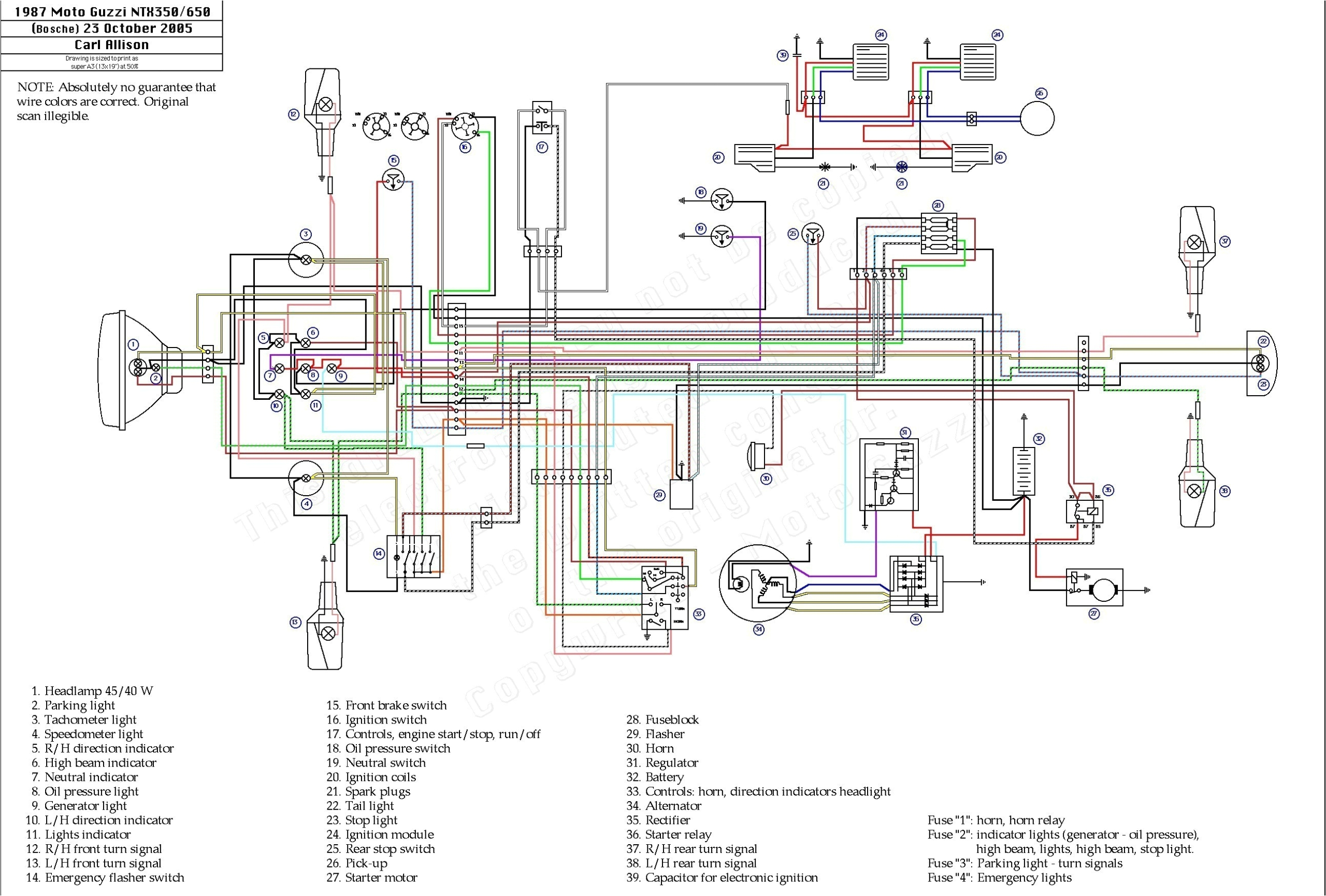 Panther 110 atv Wiring Diagram atv 110 Wiring Diagram Wiring Diagram Technic