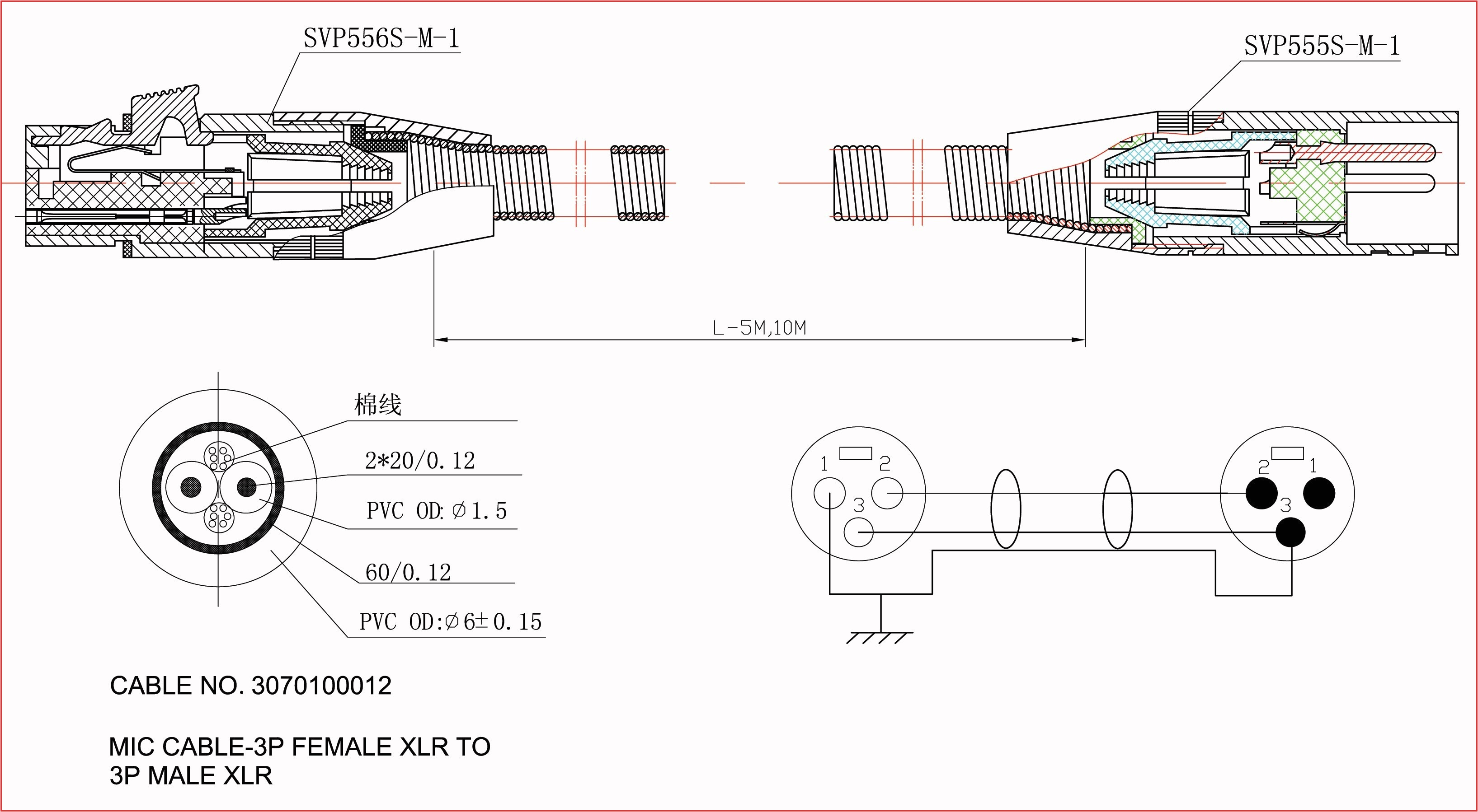 wiring diagram parallel aw1004m wiring diagram blog 3 l ballast wiring diagrams parallel wiring diagram wiring