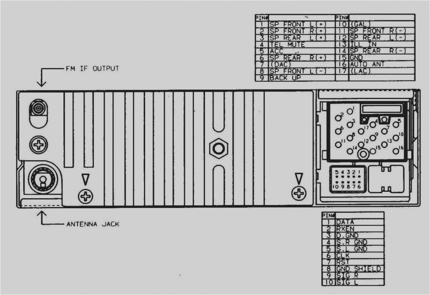 2000 bmw e46 radio wiring diagram wire data schema u2022 rh theboldblonde co 2001 bmw x5