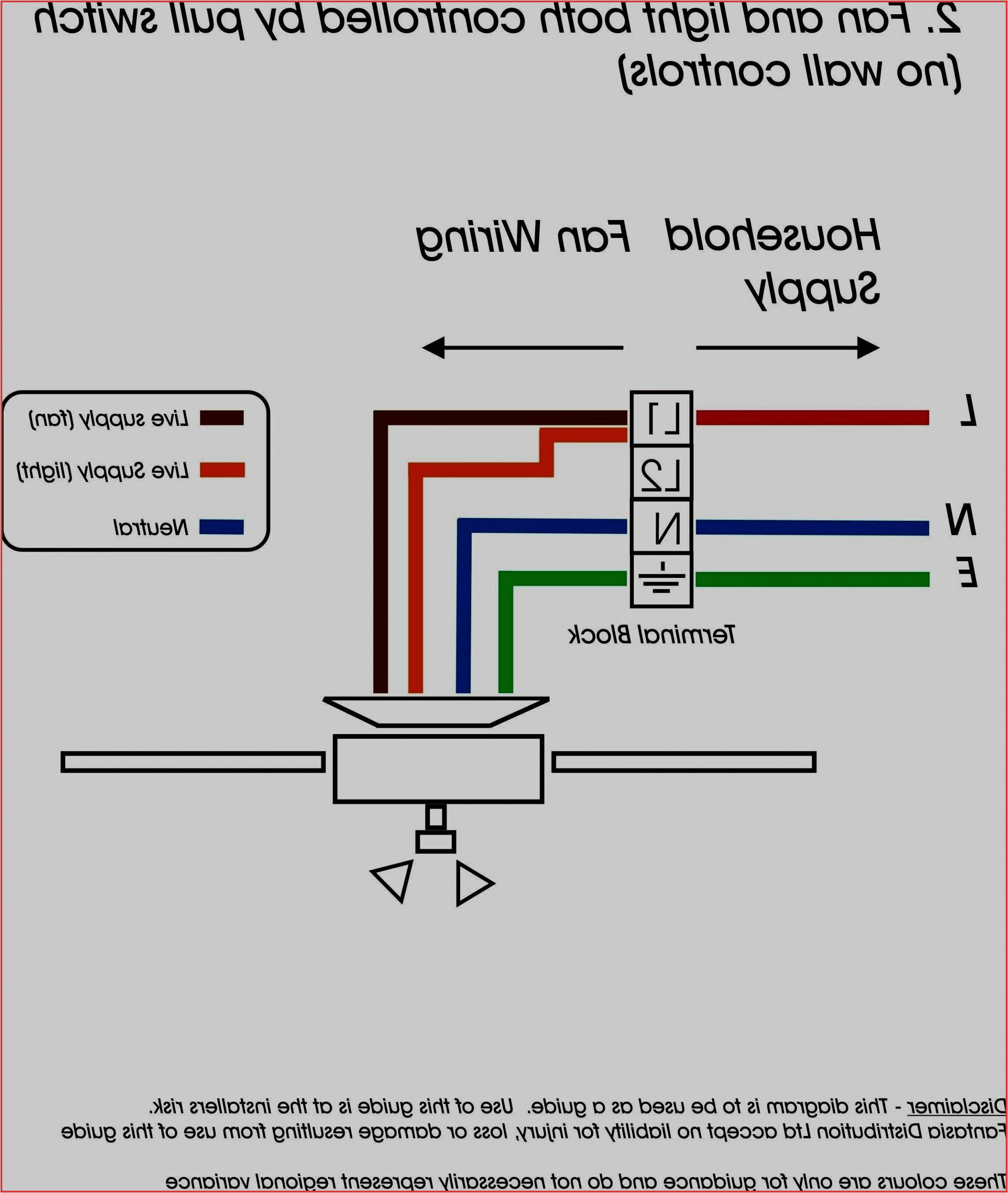 wiring agm cs130d wiring diagram name cs130d wiring diagram