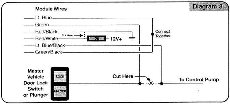 code alarm wiring diagram wiring diagram show code alarm installation manual code alarm remote start wiring