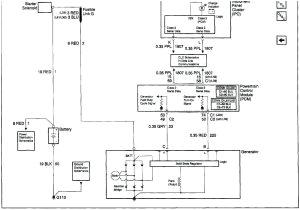 passtime wiring diagram new of passtime gps wiring diagram 4 withinpasstime wiring diagram transfer flow trax