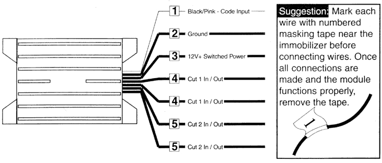 code alarm wiring diagram for gold wiring diagram name code alarm wiring diagram for gold