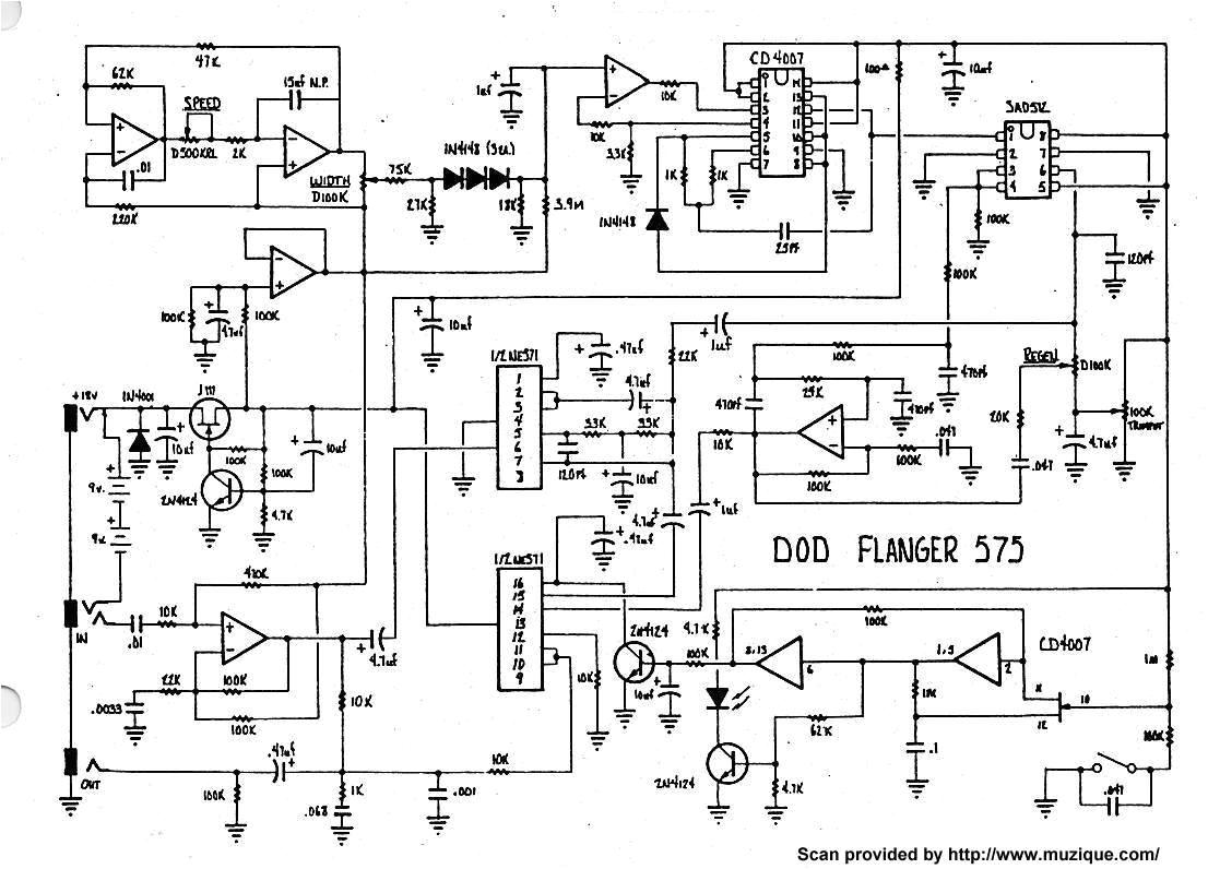 dod wiring diagram standard wiring diagram expert dod wiring diagram standard