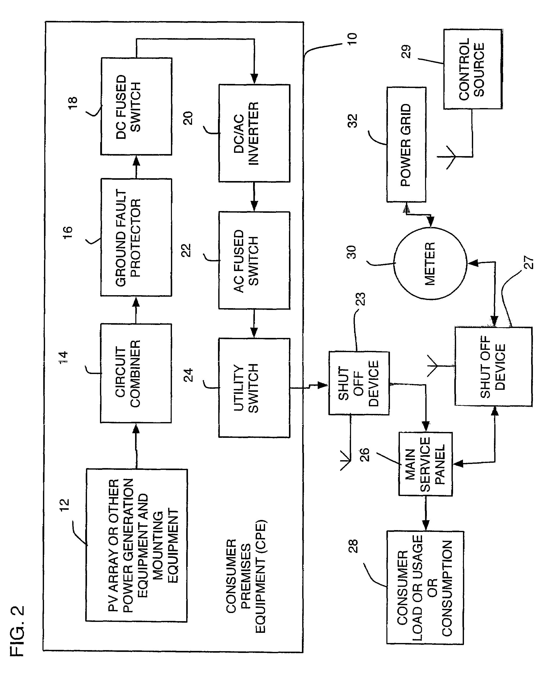 passtime pte 3 wiring diagram sample