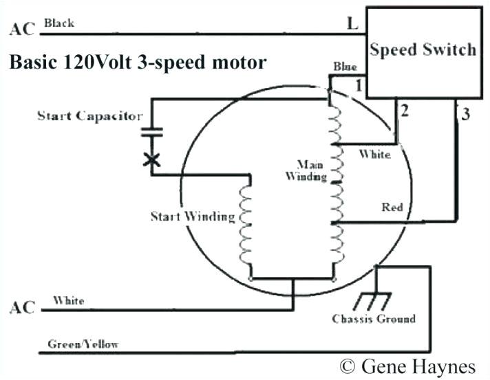 wiring diagram for blower motor wiring diagram megafasco motor wiring diagram wiring diagram wiring diagram blower