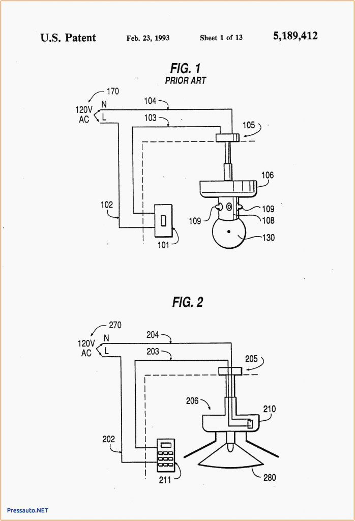 furnace blower motor wiring diagram new doorbell transformer wiringfurnace blower motor wiring diagram fresh fasco motor