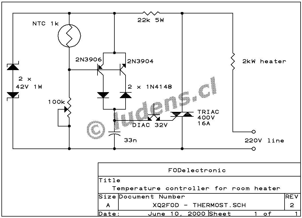 Patton Fan Wiring Diagram Patton Heater Wiring Diagram Wiring Diagram User