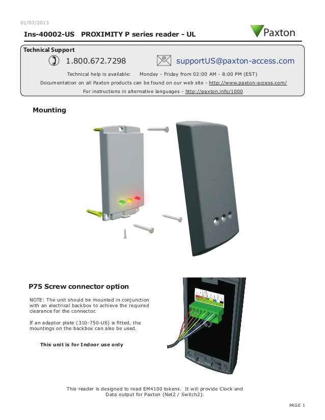 paxton access 373110us instruction manual 1 638 jpg