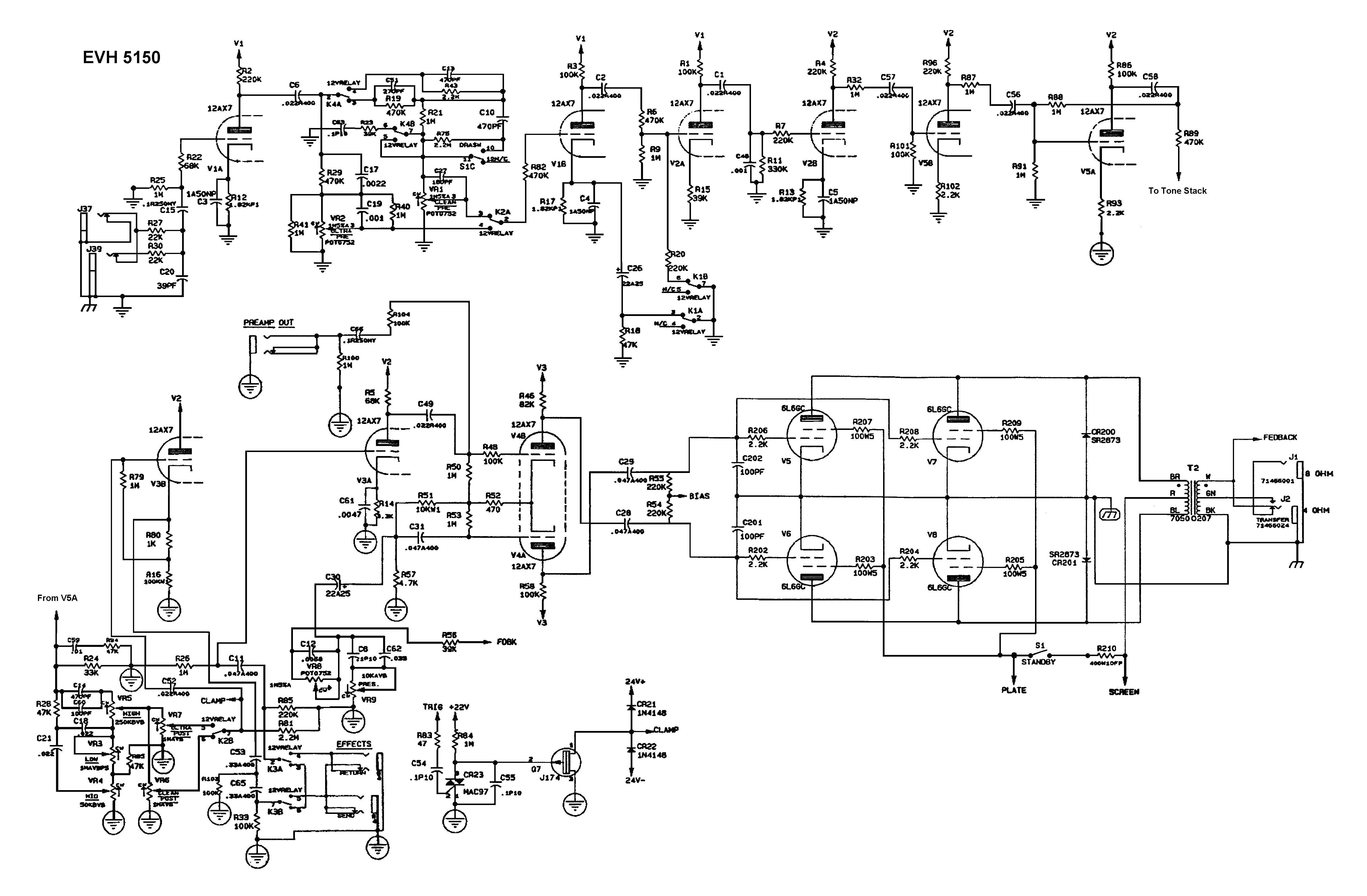 peavey pickups wiring diagram wiring diagram centre