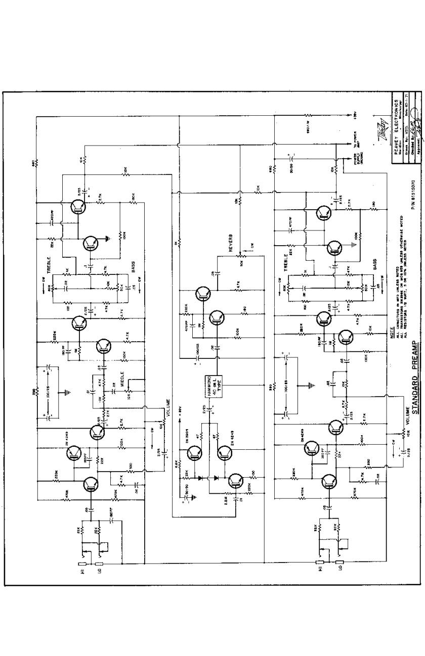 peavey raptor wiring diagram wiring diagram librariespeavey firenza p90 wiring diagram wiring librarypeavey raptor wiring diagram