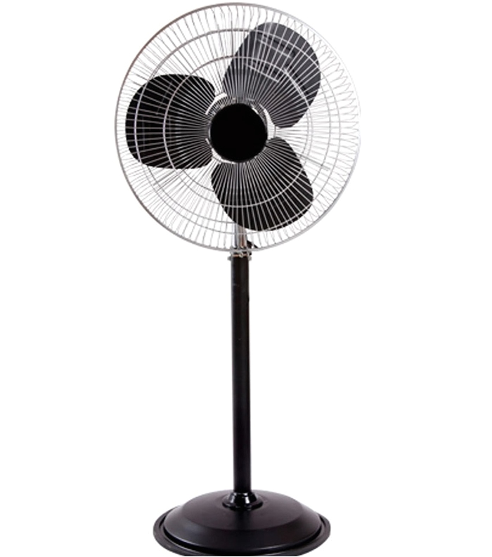 you can easily purchase this fan from snapdeal at a reasonable price go ahead and buy this sleek fan
