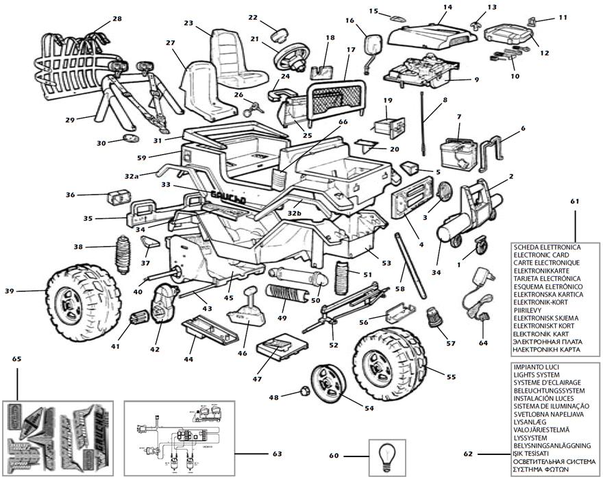 igod0024 diagram jpg