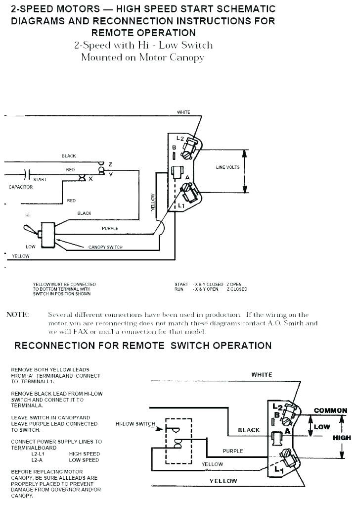 wiring diagram pentair diagram data schema wiring diagram for pentair superflo wiring diagram pentair