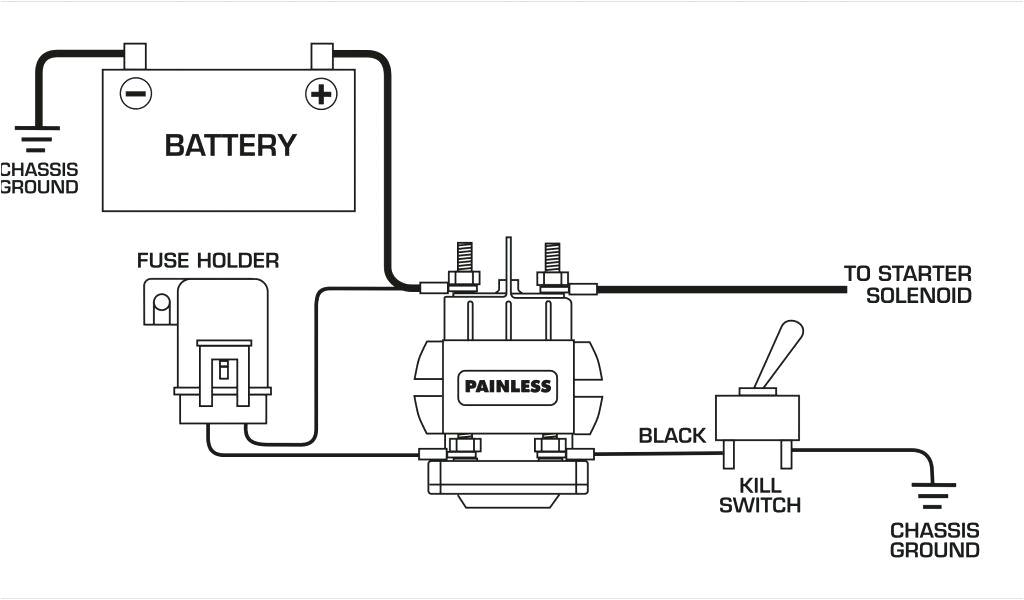 perko dual battery switch wiring diagram amazing 2 switches galleryperko dual battery switch wiring diagram boat