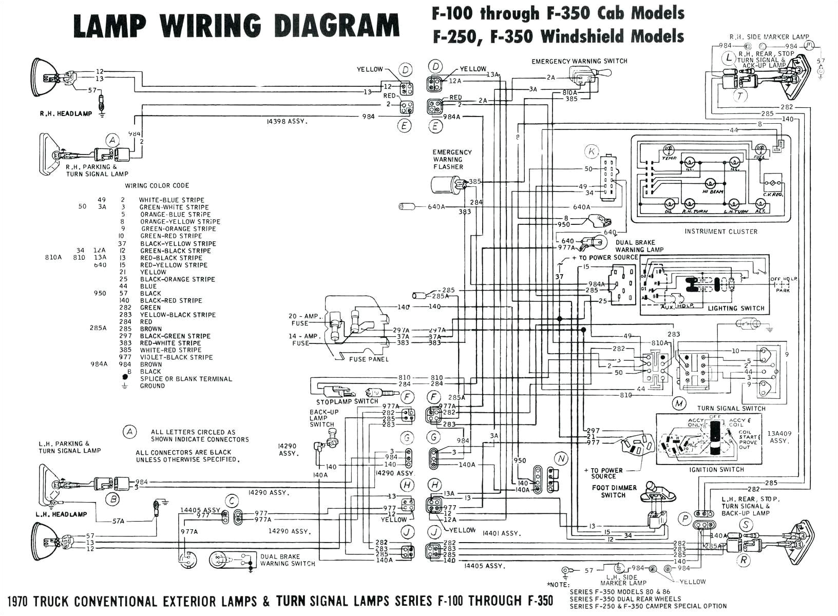 crane ignition wiring diagram wiring diagram technic crane hi 4 single fire ignition wiring diagram luxury