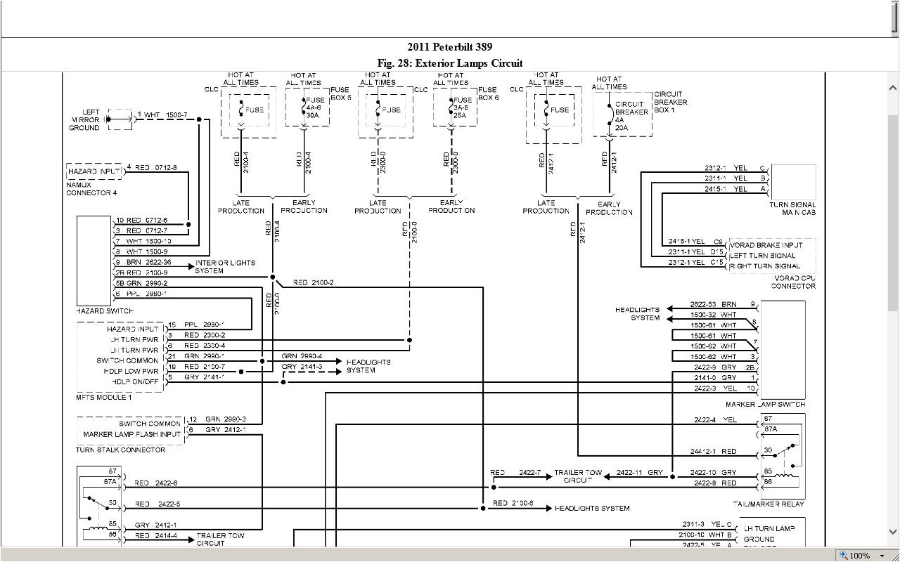 peterbilt 335 wiring diagram wiring diagram name 2006 peterbilt 335 wiring diagram free peterbilt wiring diagram