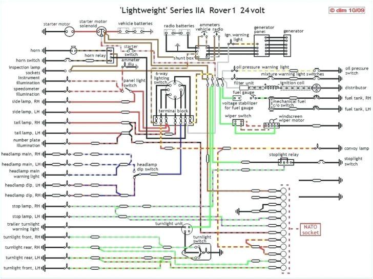 peterbilt radio wiring harness wiring diagram repair guides peterbilt radio wiring diagram free