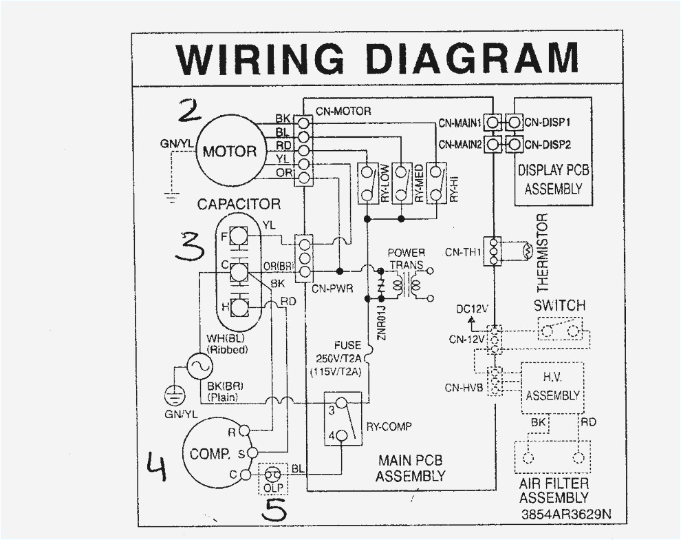 petra package unit wiring diagram beautiful within how to read a wiring diagram hvac wiring