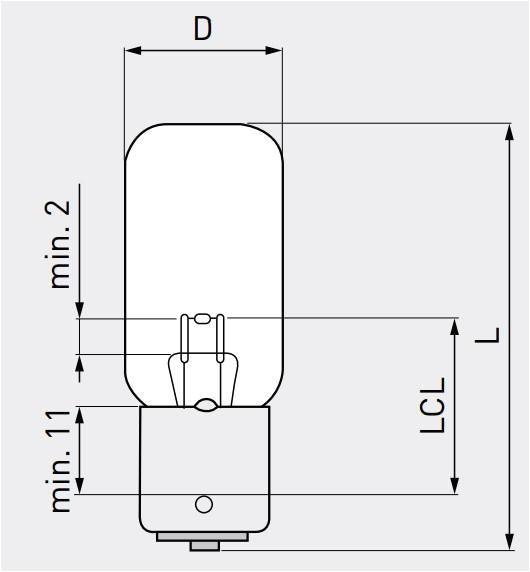 Philips Dynalite Wiring Diagram Dr Fischer 399n Philips 399n 12v 0 5a Ba15s Qty 10 Philips
