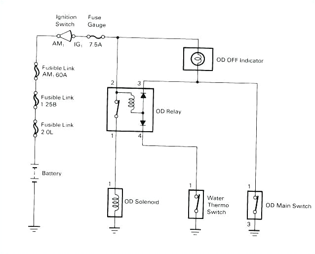 Photocell Switch Wiring Diagram Dusk to Dawn Light Switches Gocloudy Co