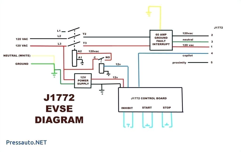 contactor diagram pdf data wiring diagramelectrical contactor diagram manual e book contactor diagram pdf