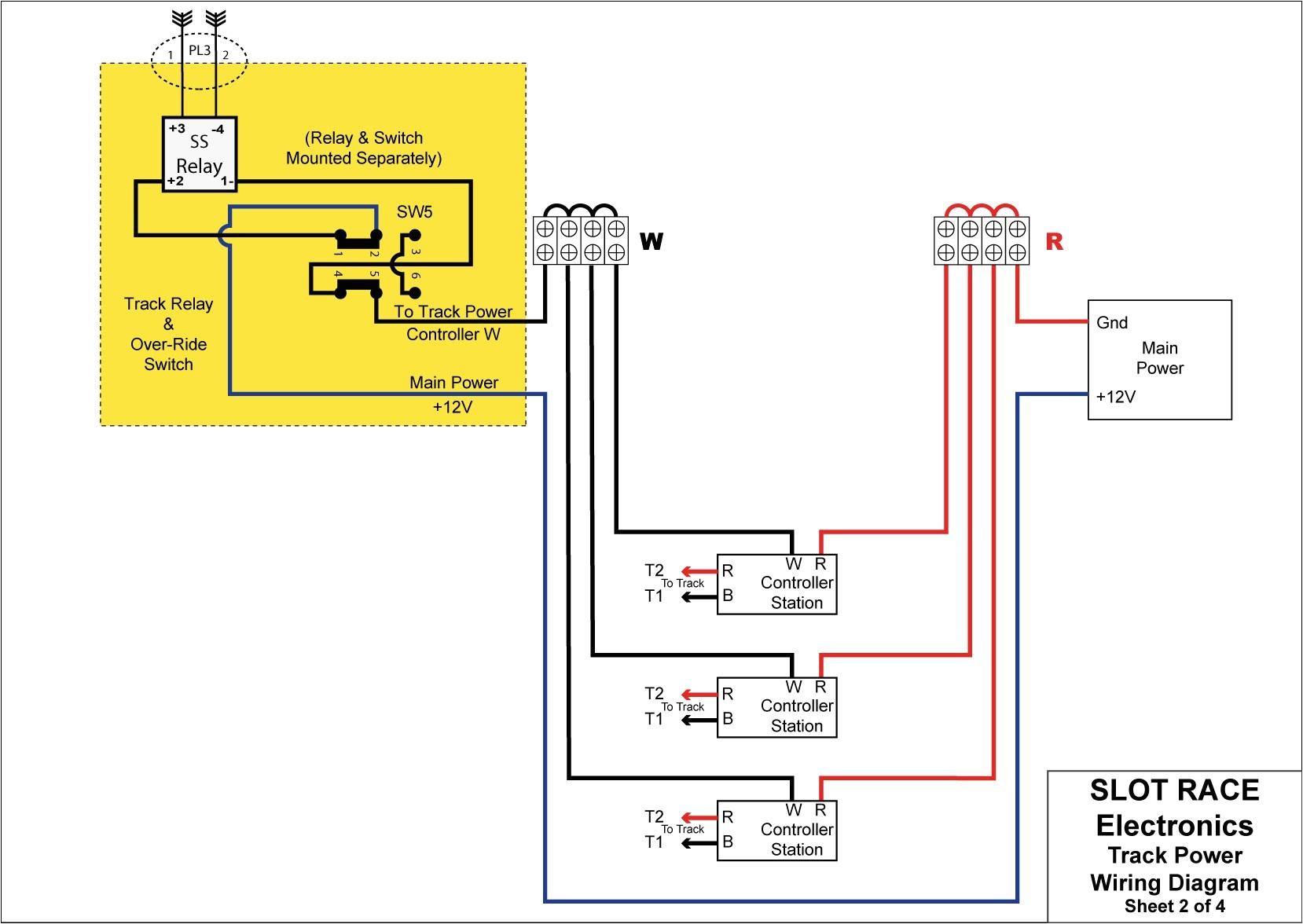 Photocell Wiring Diagram Pdf Photocell Labelled Circuit Diagram Wiring Diagram Used