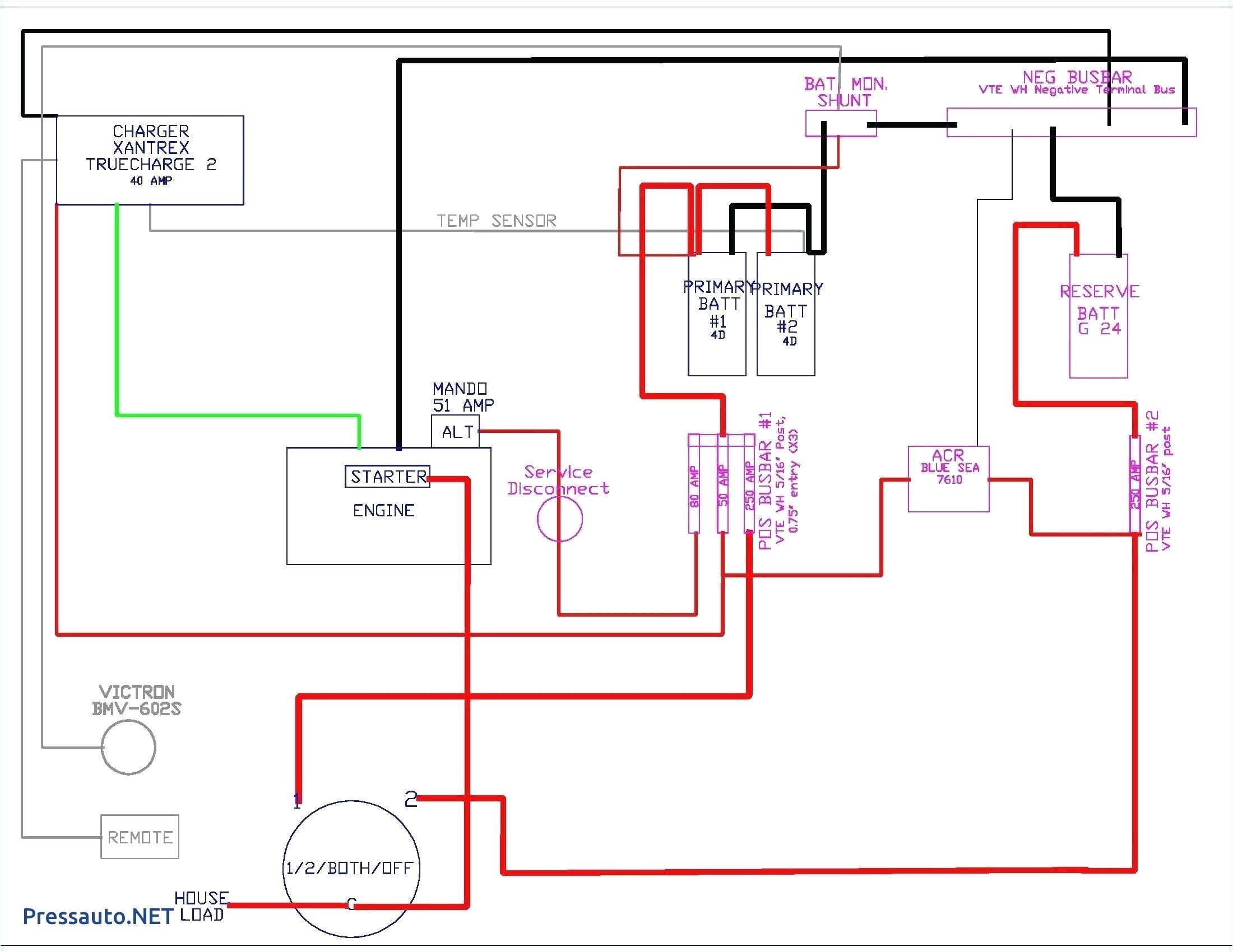 home wiring diagrams pdf wiring diagram toolbox wiring diagram pdf residential electrical wiring codes wiring diagram