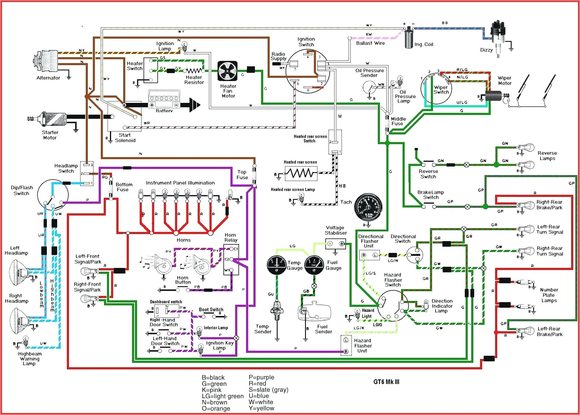 remarkable basicouse wiring diagram free diagrams ultra modern light switches outlets for switch from gfi to go jpg