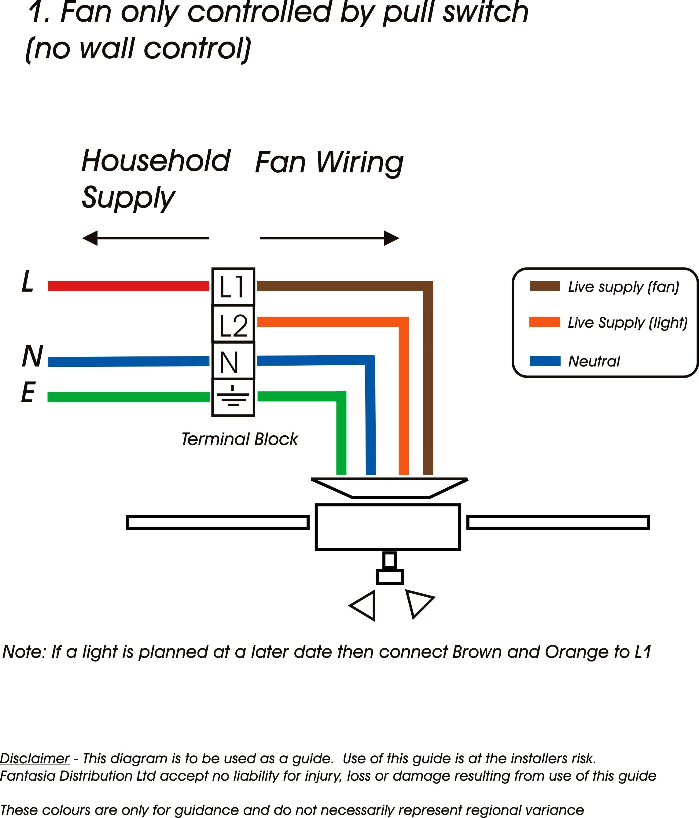 photocell wiring diagram lighting valid pdf at for light switch