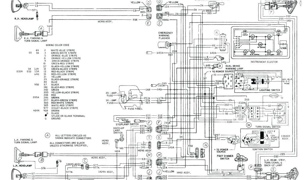 royal ryder wiring diagram wiring diagram img royal ryder wiring diagram