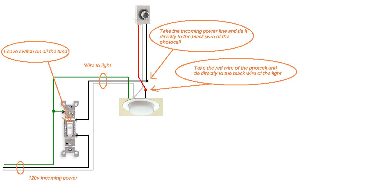 2007 10 28 190834 photocell wiring jpg