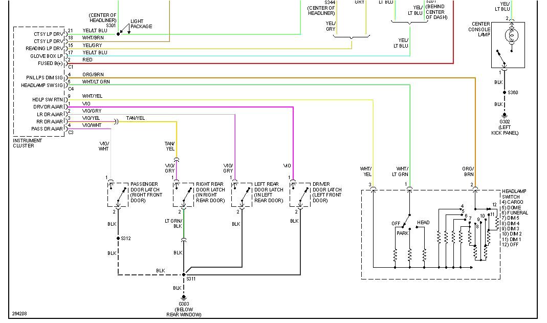99 dodge trailer wiring wiring diagram new 1999 dodge dakota trailer wiring harness 99 dodge trailer wiring