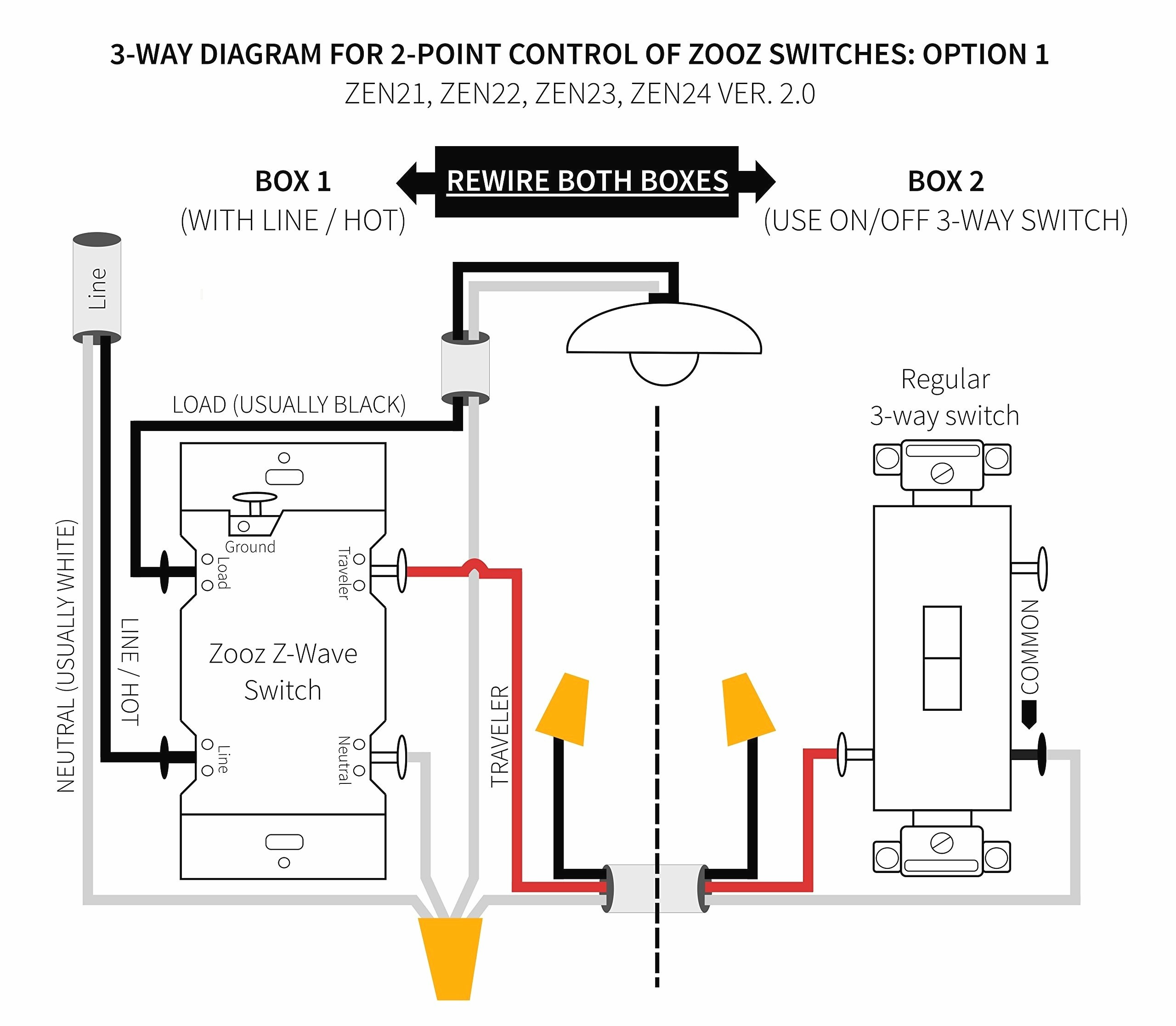 light switch wiring diagram awesome light switches with pilot light elegant siemens 3sb3403 0d siemens photos