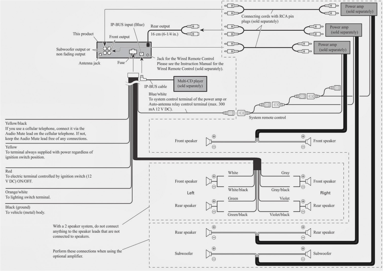 deh 1600 wiring diagram my wiring diagram pioneer car stereo wiring harness deh 1600 source new 16 pin