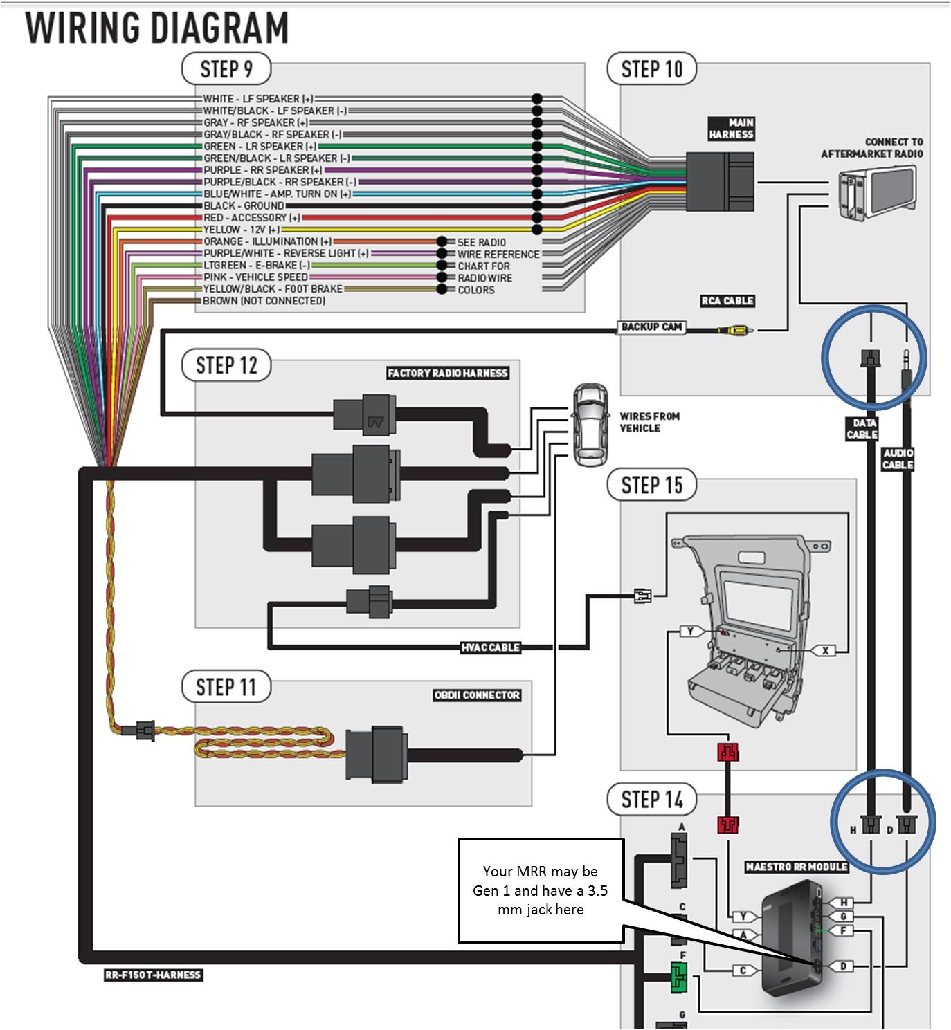 pioneer avh 280bt wiring diagram pioneer avh 280bt wiring diagram best pioneer avh p5700dvd wiring pioneer avh 280bt wiring diagram 8s jpg