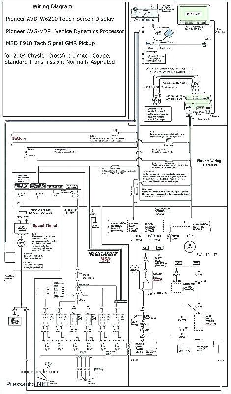 pioneer avh 4200nex wiring diagram and pioneer wiring diagram fresh fresh wiring diagram image of pioneer pioneer avh 4200nex wiring diagram